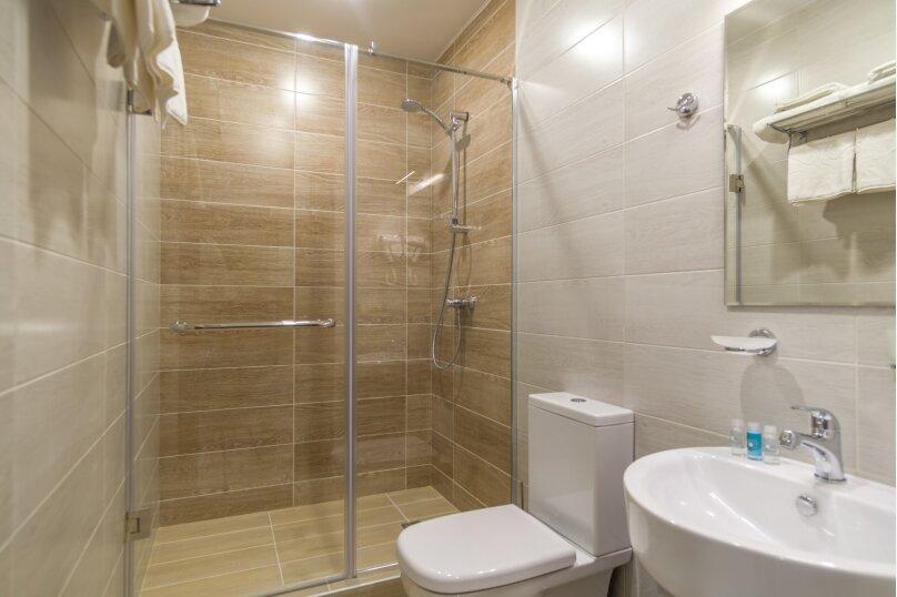 """Отель """"Sanremo"""", переулок Корницкого, 2Г  на 29 номеров - Фотография 64"""