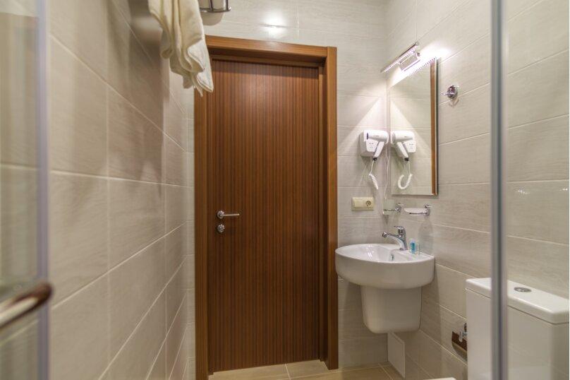 """Отель """"Sanremo"""", переулок Корницкого, 2Г  на 29 номеров - Фотография 57"""