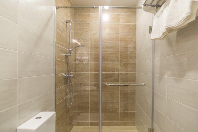 """Отель """"Sanremo"""", переулок Корницкого, 2Г  на 29 номеров - Фотография 39"""