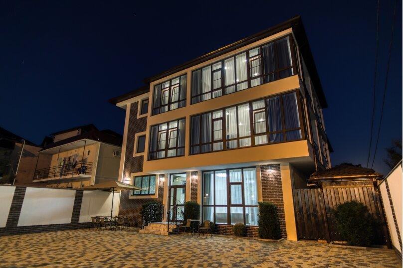 """Отель """"Sanremo"""", переулок Корницкого, 2Г  на 29 номеров - Фотография 6"""