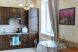 2-комн. квартира, 60 кв.м. на 4 человека, Богословский переулок, 3, Москва - Фотография 12