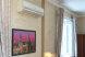 2-комн. квартира, 60 кв.м. на 4 человека, Богословский переулок, 3, Москва - Фотография 17