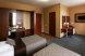 Бизнес:  Номер, Полулюкс, 2-местный, 1-комнатный - Фотография 25