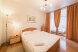 3-комн. квартира, 70 кв.м. на 6 человек, Комсомольский проспект, 14/1к1, Москва - Фотография 6