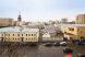 3-комн. квартира, 70 кв.м. на 6 человек, Комсомольский проспект, 14/1к1, Москва - Фотография 14