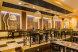 Отель, улица Суворова, 110 на 82 номера - Фотография 6