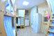 Кровать в 8-местном номере:  Койко-место, 1-местный - Фотография 17