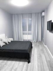 1-комн. квартира, 42 кв.м. на 3 человека, Туристическая улица, 4Гк2Б, Геленджик - Фотография 4