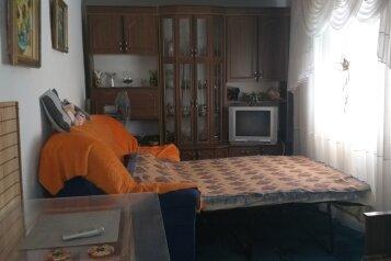 Дом по комнатам на Фиоленте, Фиолентовское шоссе, 100 на 2 номера - Фотография 3