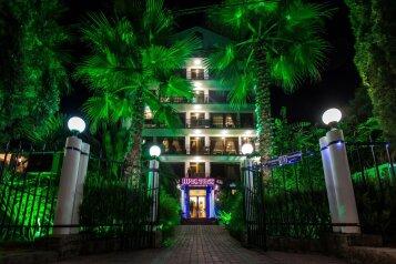 Отель, улица Просвещения, 163 на 340 номеров - Фотография 2