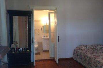 2-комн. квартира, 60 кв.м. на 4 человека, набережная имени В.И. Ленина, 19, Ялта - Фотография 3