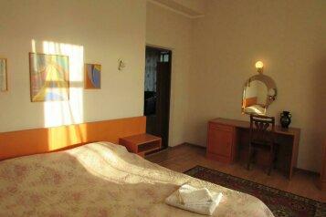 Курортный отель-пансионат, Лучезарная улица, 7 на 40 номеров - Фотография 2