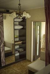 2-комн. квартира, 34 кв.м. на 4 человека, улица Лысая Гора, 27/22, Сочи - Фотография 2