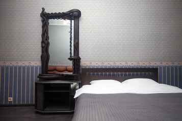 3-комн. квартира, 85 кв.м. на 8 человек, Бережковская набережная, 12, Москва - Фотография 2