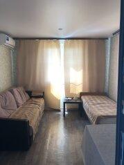 Отдельная комната, Сочинское шоссе, 33, Лазаревское - Фотография 1