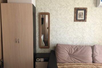 Отдельная комната, Сочинское шоссе, 33, Лазаревское - Фотография 2