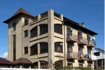Гостевой дом, Земляничная улица, 17 на 10 номеров - Фотография 3