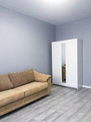 1-комн. квартира, 39 кв.м. на 3 человека, Туристическая улица, 4Гк2Б, Геленджик - Фотография 3