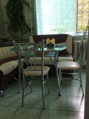 1-комн. квартира, 43 кв.м. на 4 человека, улица Дружбы, 42А, Феодосия - Фотография 1