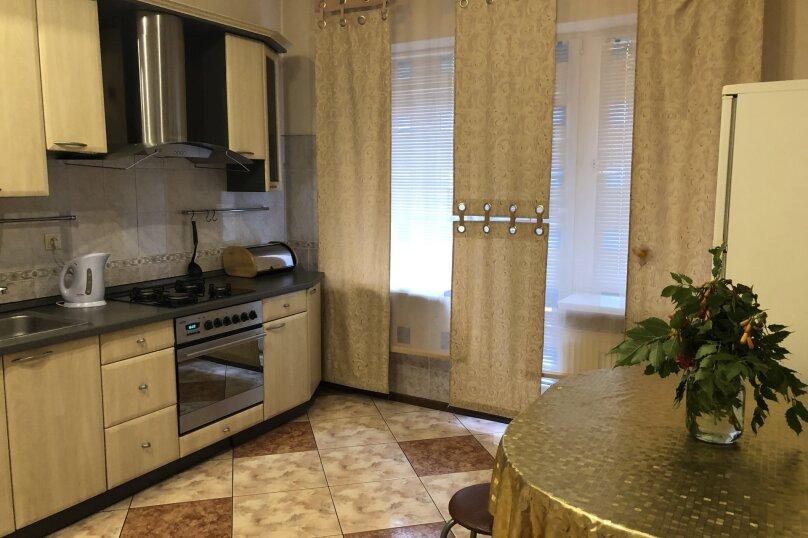 Дом, 300 кв.м. на 12 человек, 3 спальни, Красная, 14, Волгоград - Фотография 19