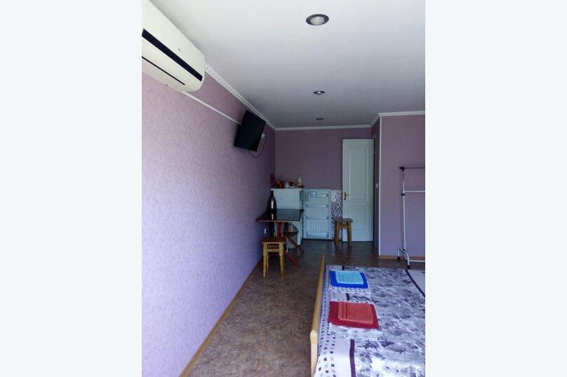 """Гостиница """"Наталия"""", улица Ленина, 30 на 5 комнат - Фотография 4"""