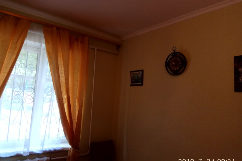 Отдельные комнаты в частном доме, 3-й Профсоюзный проезд, 20 на 8 комнат - Фотография 189