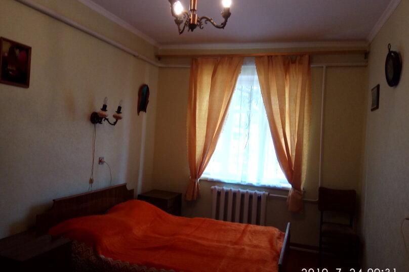 Отдельные комнаты в частном доме, 3-й Профсоюзный проезд, 20 на 8 комнат - Фотография 190