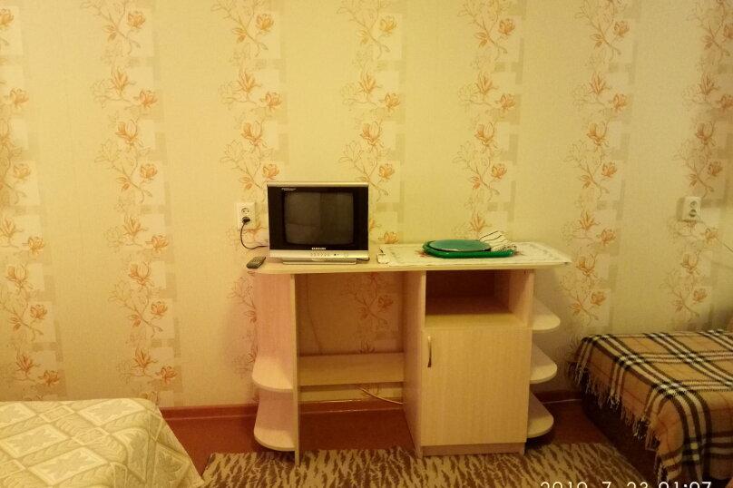 Отдельные комнаты в частном доме, 3-й Профсоюзный проезд, 20 на 8 комнат - Фотография 192