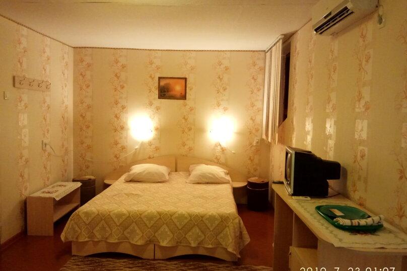 Отдельные комнаты в частном доме, 3-й Профсоюзный проезд, 20 на 8 комнат - Фотография 194