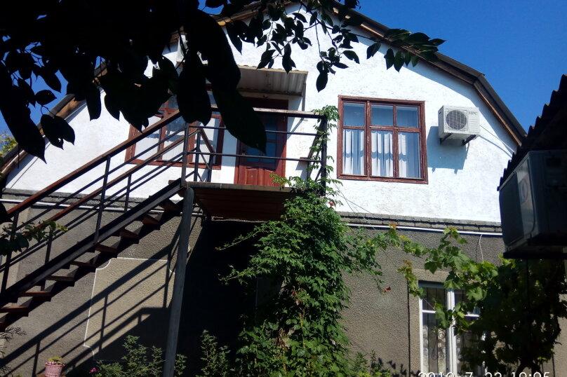 Отдельные комнаты в частном доме, 3-й Профсоюзный проезд, 20 на 8 комнат - Фотография 195