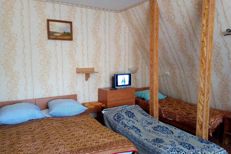 Отдельные комнаты в частном доме, 3-й Профсоюзный проезд, 20 на 8 комнат - Фотография 208