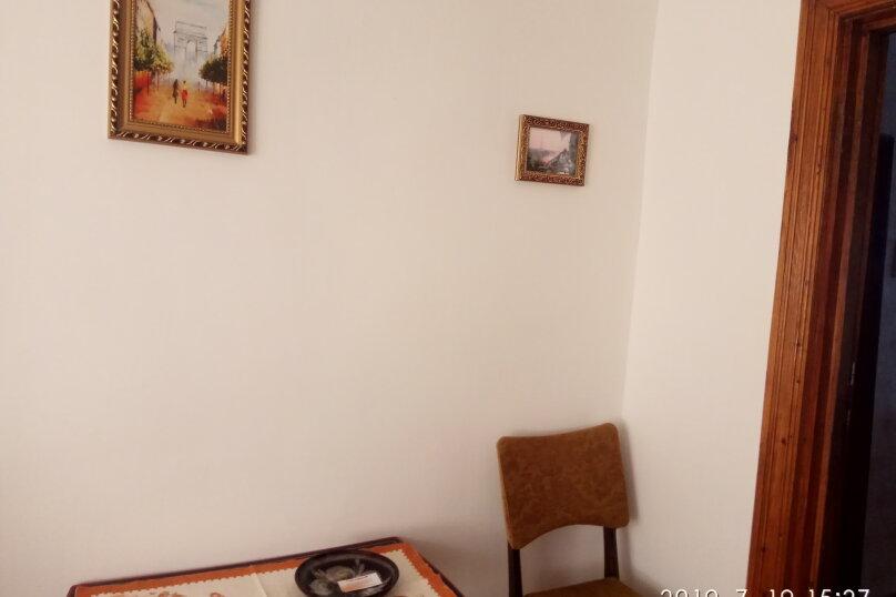 Отдельные комнаты в частном доме, 3-й Профсоюзный проезд, 20 на 8 комнат - Фотография 211