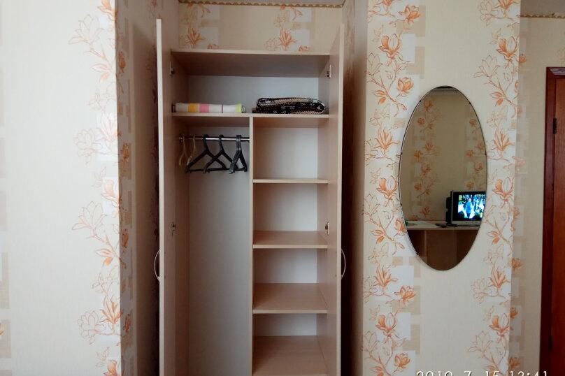 Отдельные комнаты в частном доме, 3-й Профсоюзный проезд, 20 на 8 комнат - Фотография 213