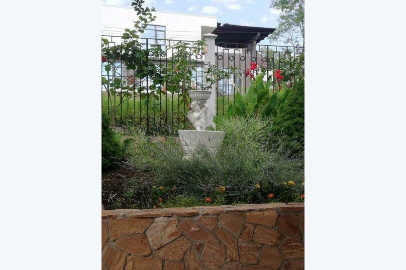 """Гостевой дом """"Ассоль"""", Мартовская улица, 241 на 10 номеров - Фотография 2"""