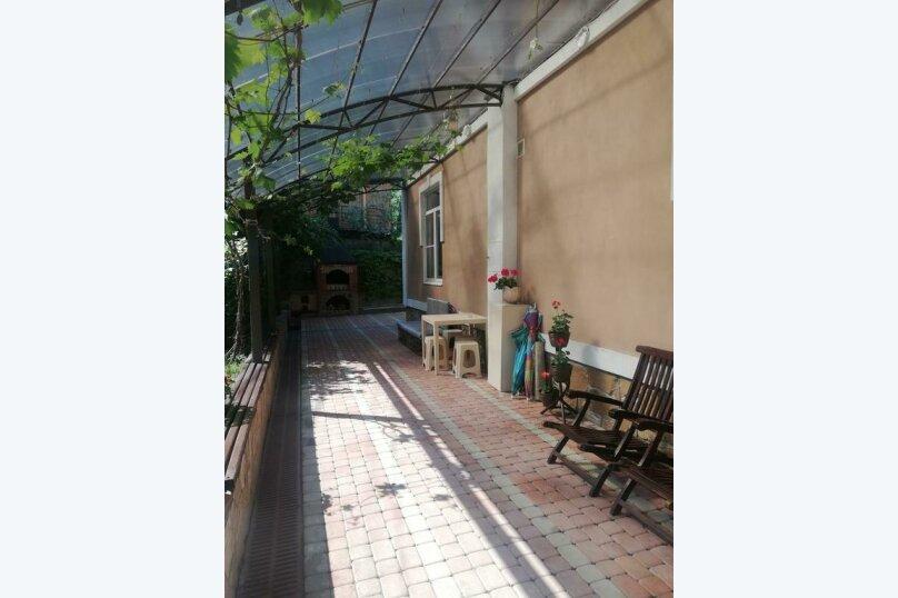 """Гостевой дом """"Ассоль"""", Мартовская улица, 241 на 10 номеров - Фотография 4"""
