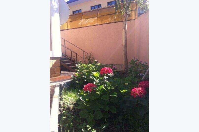 """Гостевой дом """"Ассоль"""", Мартовская улица, 241 на 10 номеров - Фотография 28"""