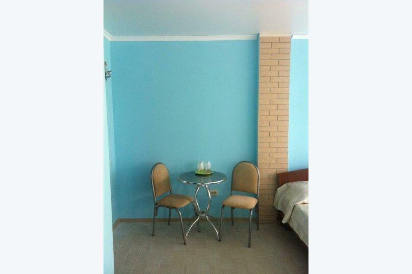 """Гостевой дом """"Ассоль"""", Мартовская улица, 241 на 10 номеров - Фотография 32"""