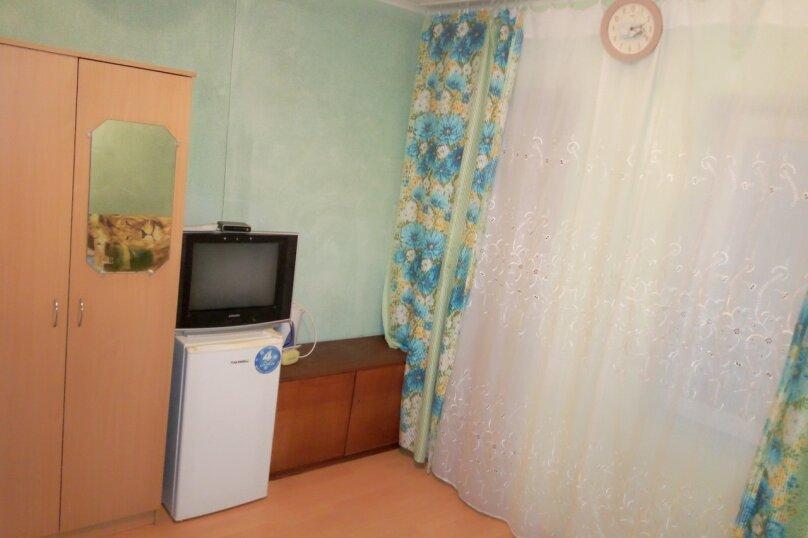 """Гостиница """"На Прибрежной 27"""", проезд Прибрежный, 27 на 7 комнат - Фотография 73"""