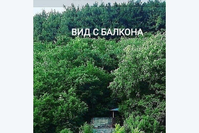 """Гостиница """"У Эммы"""", улица Победы, 298 на 25 номеров - Фотография 37"""