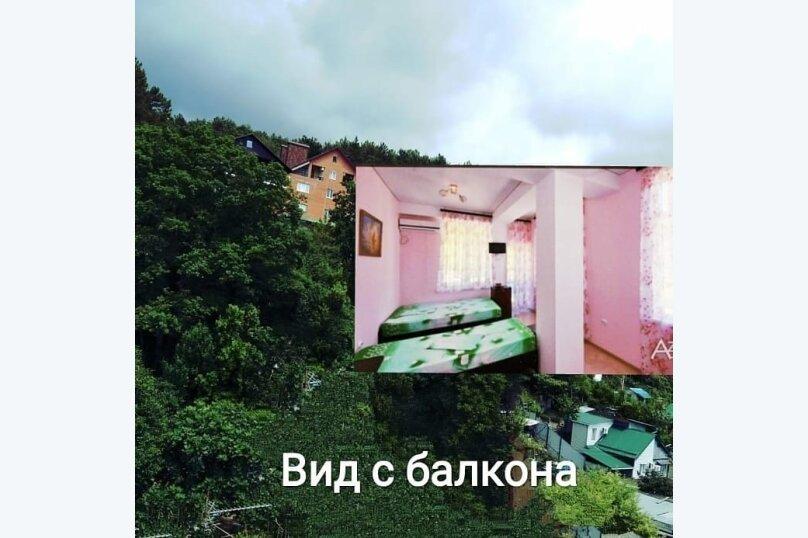 """Гостиница """"У Эммы"""", улица Победы, 298 на 25 номеров - Фотография 33"""