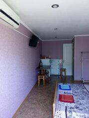 Гостиница, улица Ленина, 30 на 5 номеров - Фотография 4