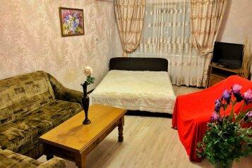 2-комн. квартира, 62 кв.м. на 5 человек, улица Ленина, 417Б, Ленинский район, Ставрополь - Фотография 1