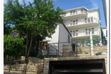 Гостевой дом, Мирная улица, 12 на 9 номеров - Фотография 2