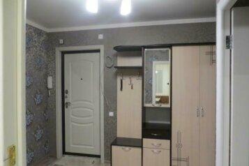 1-комн. квартира, 44 кв.м. на 2 человека, 7 микрорайон, 46А, Тобольск - Фотография 2
