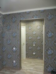 1-комн. квартира, 44 кв.м. на 2 человека, 7 микрорайон, 46А, Тобольск - Фотография 4