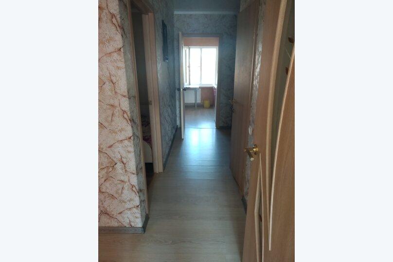 """Гостевой дом """"На Морской 237"""", Морская улица, 237 на 9 комнат - Фотография 72"""