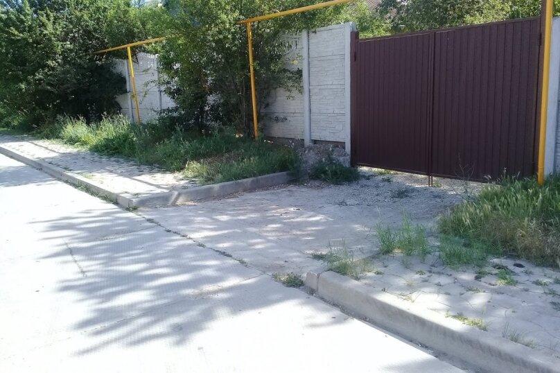 Дом под ключ., улица Калинина, 20, Коктебель - Фотография 1