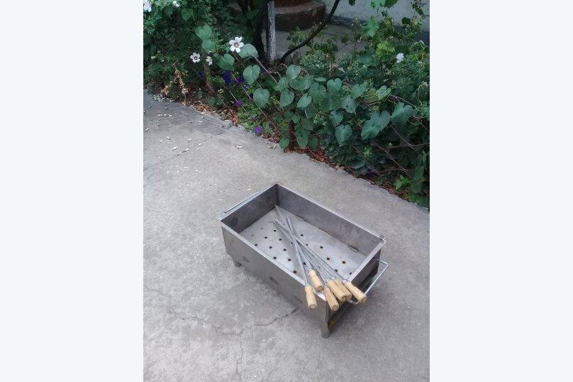 Дом под ключ., улица Калинина, 20, Коктебель - Фотография 19