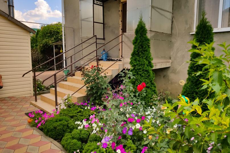 """Гостевой дом """"Елена"""", Южная улица, 2 на 5 комнат - Фотография 19"""