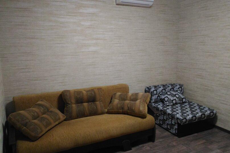 """Мини-отель """"На Виноградной 3"""", Виноградная улица, 3 на 3 номера - Фотография 16"""